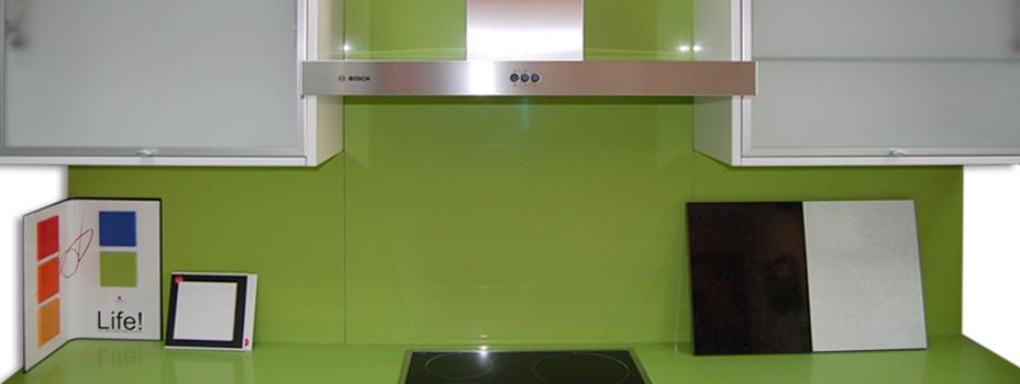 Muebles de cocina ruiz en lodosa navarra for Ubicacion de cocina
