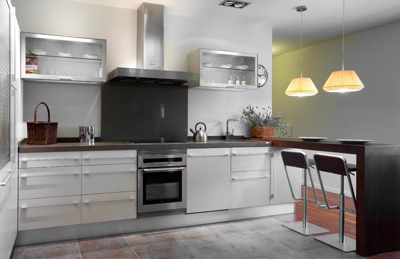 Cat logo de muebles de cocina ba o y armarios empotrados muebles de cocina ruiz en lodosa navarra - Muebles en navarra ...