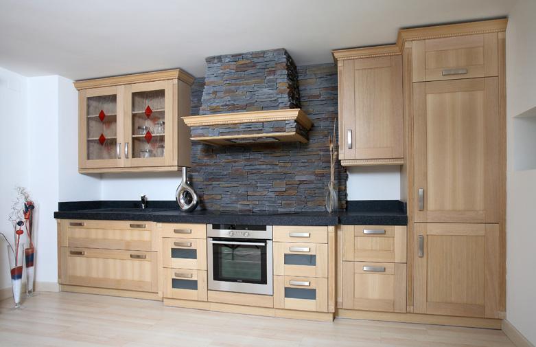 Software fabricacion para muebles de cocinas y armarios for Software cocinas 3d