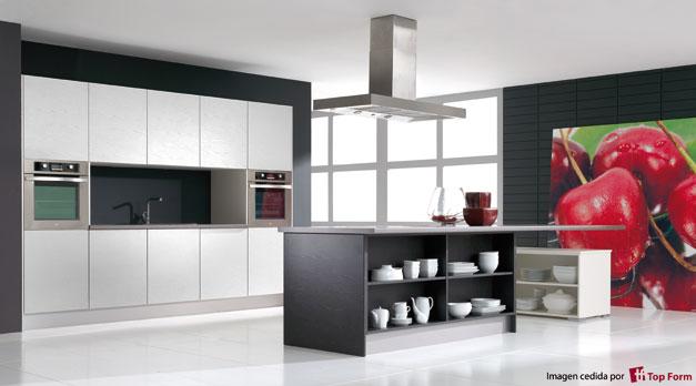 de muebles de cocina, baño y armarios empotrados  Muebles de Cocina