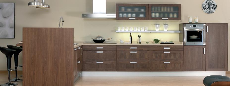 Cat logo de muebles de cocina ba o y armarios empotrados - Catalogos de muebles de cocina ...